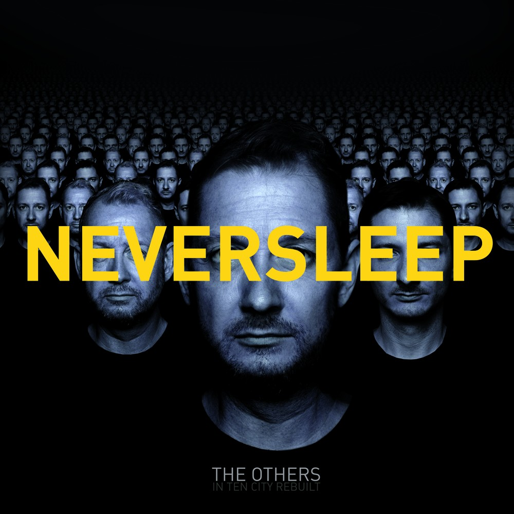 Neversleep The Others