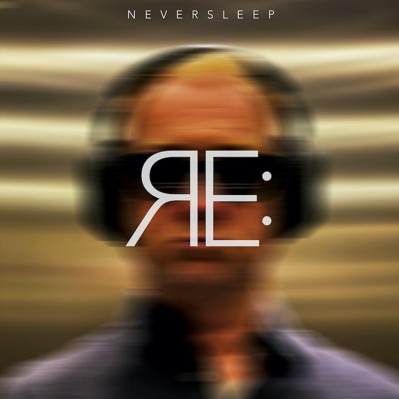 Neversleep RE: